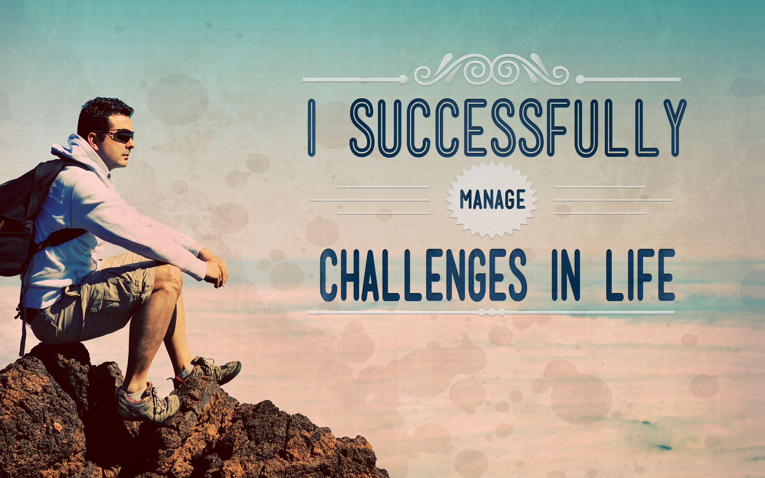 Lesson 2-922-Challenges-2560x1600
