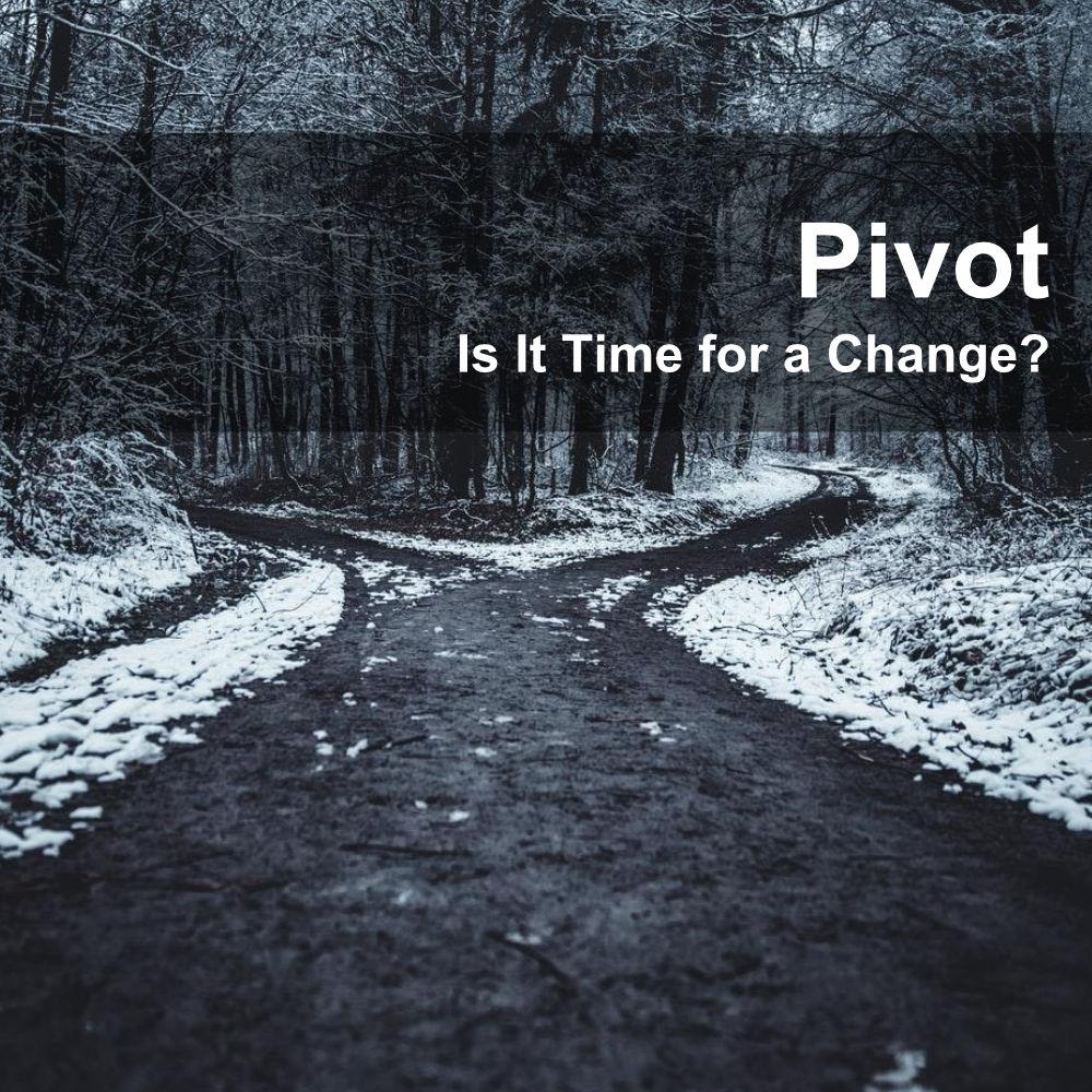 Pivot-square-cover