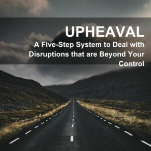 Upheaval E-course