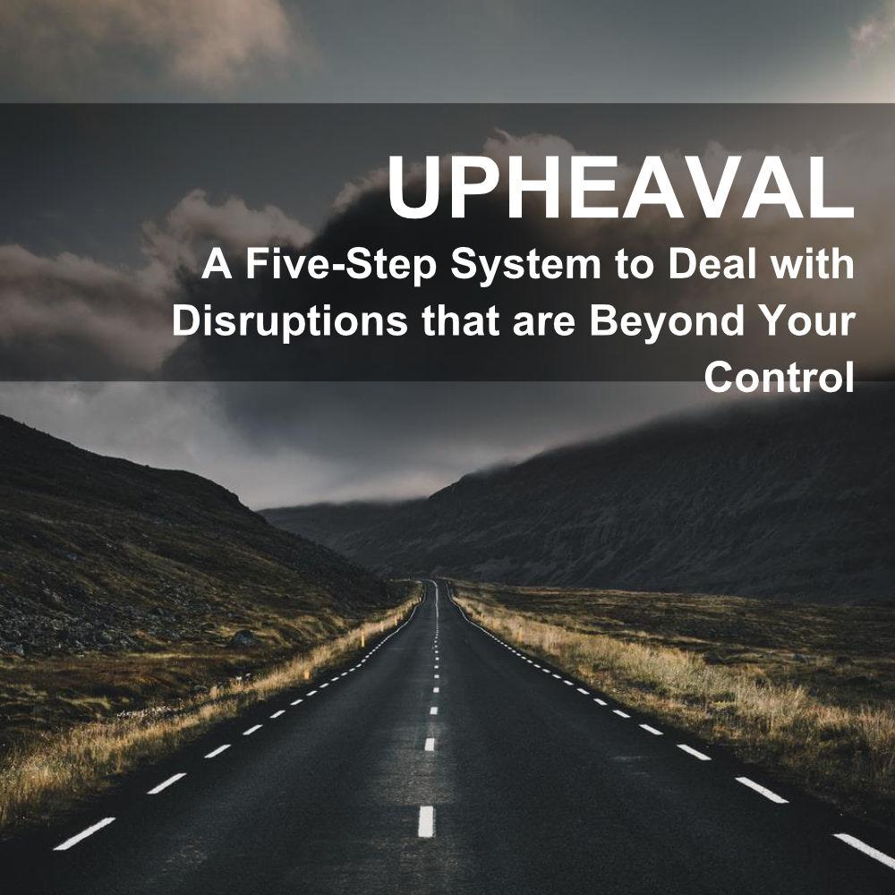 Upheaval-sq